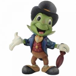 Jiminy Cricket Disney...