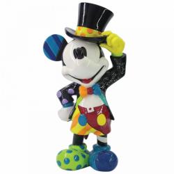 Mickey Disney Britto