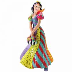 Blanche Neige Disney Britto