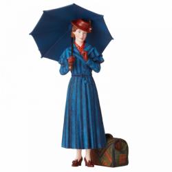 Mary Poppins Disney Haute...