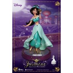 Jasmine - Master Craft