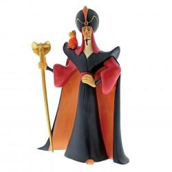 Jafar Disney Enchanting