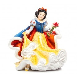 Blanche Neige - The English...