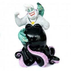 Ursula - The English Ladies...