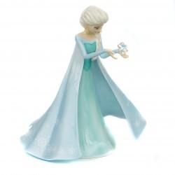 Elsa - The English Ladies Co.