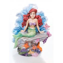 Ariel - The English Ladies Co.