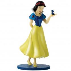 Blanche Neige Disney...