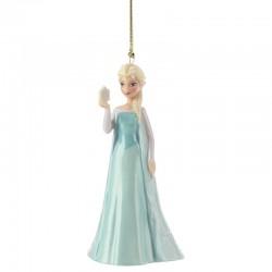 Ornement Elsa - Lenox