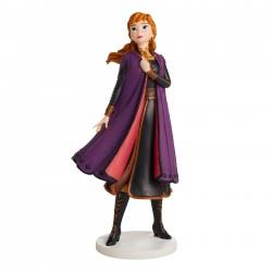 Anna - Disney Showcase