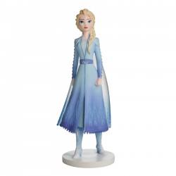 Elsa - Disney Showcase