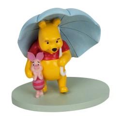 Winnie et Porcinet