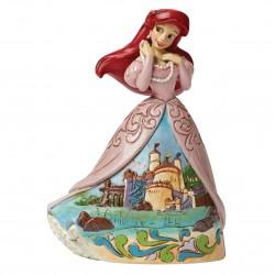 Ariel - Disney Traditions