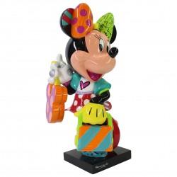 Minnie Fashion - Disney Britto