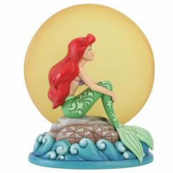 Ariel La Petite Sirène -...