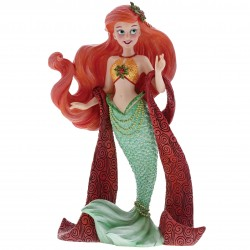 Ariel Disney Haute Couture