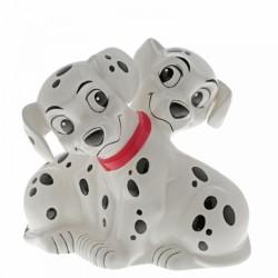 Tirelire 101 Dalmatiens -...
