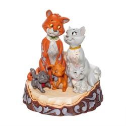 Les Aristochats - Disney...