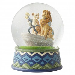 Le Roi Lion - Disney...