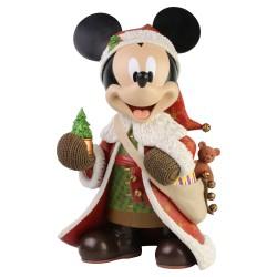 Mickey Mouse Christmas -...