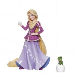 Raiponce Christmas - Disney...