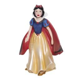 Blanche Neige - Disney...