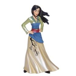Mulan - Disney Showcase