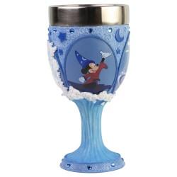 Mickey Fantasia - Disney...