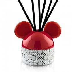 Diffuseur de parfum Mickey