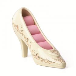 Chaussure Cendrillon - Lenox