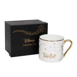 Mug Fée Clochette