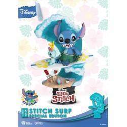 Stitch Surf Exclusif -...
