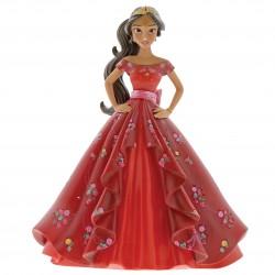 Elena Disney Haute Couture