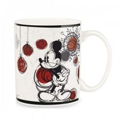 Mug Mickey Christmas