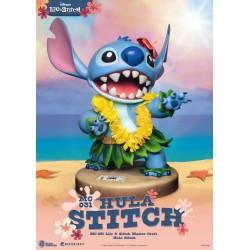 Stitch - Beast Kingdom