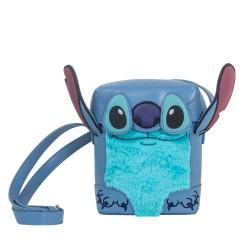 Stitch bandoulière  -...