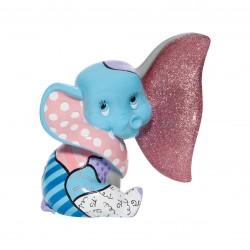 Dumbo - Disney Britto