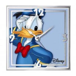 Réveil Donald Duck