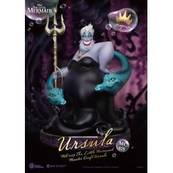 Ursula - Beast Kingdom