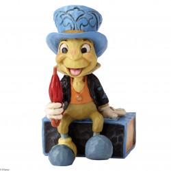 Jiminy Cricket Mini Fig...