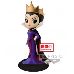 Evil Queen - Q Posket