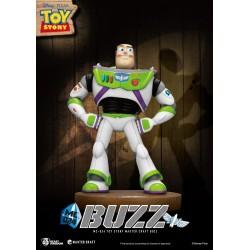 Buzz - Beast Kingdom