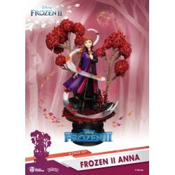 Anna - Beast Kingdom
