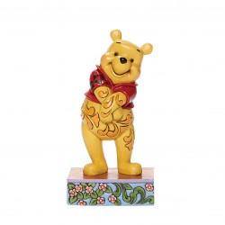 Winnie l'Ourson - Disney...