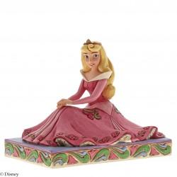 Aurore Disney Traditions