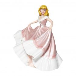 Cendrillon Haute Couture -...