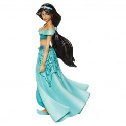 Jasmine Haute Couture -...