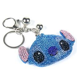 Porte clefs Stitch