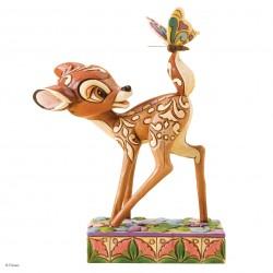Bambi Disney Traditions