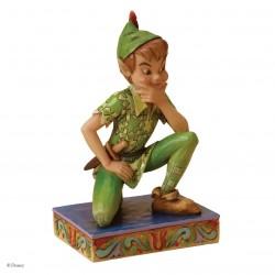 Peter Pan Disney Traditions