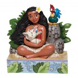 Vaiana - Disney Traditions